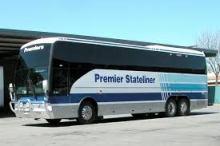 Stateliner Coach