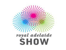 Royal Adelaide Show