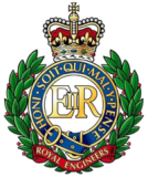 200px-Royal_Engineers_badge