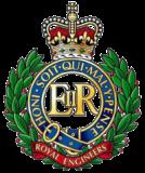 200px-Royal_Engineers_badge