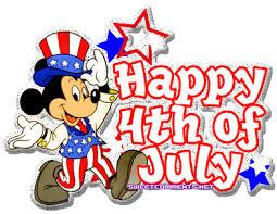 4th July02