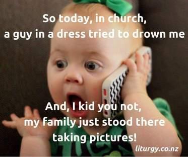 So True  :o)