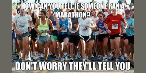 marathon-runners-bragging-2
