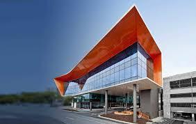Flinders Innovations Clinic